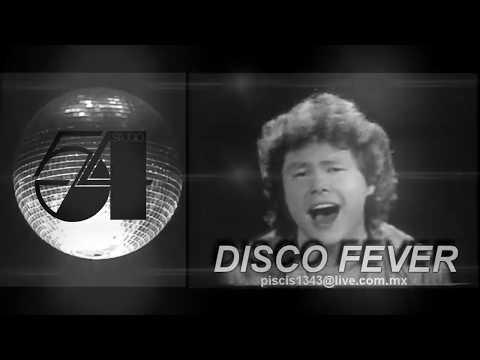 Studio 54 (Música Disco)