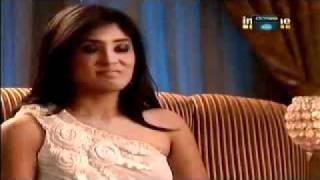 Kitni Mohabbat Hai (Season 2) 25th Feb 2011 Episode 87 Full