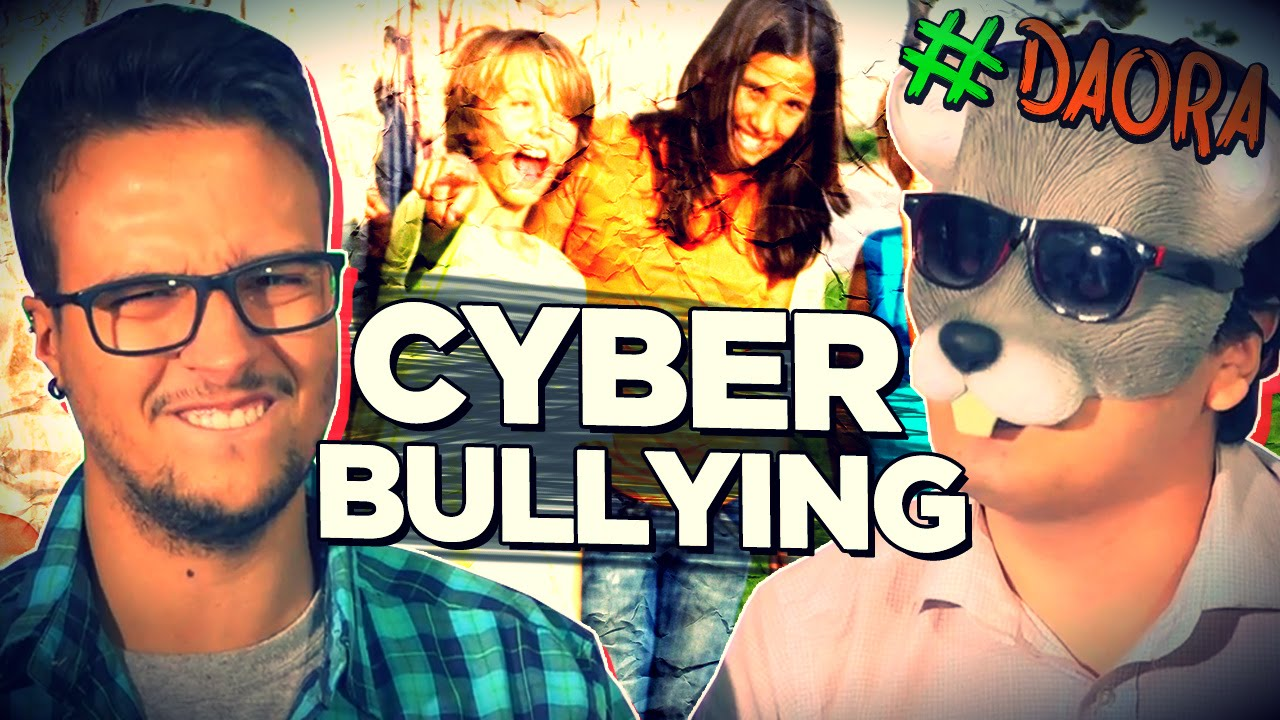 cyber bullying affect in hong kong What is cyberbullying an online search will produce a variety of definitions of cyberbullying weve chosen these two because we feel they cover the main points, including the fact that it is intended to be hurtful and it is a repeated behavior.