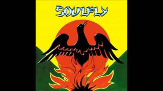 BRING DA SHIT Artist: Soulfly Album: Primitive Song: Bring it.