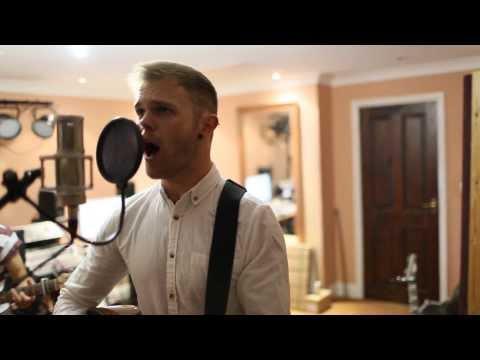 Fort Hope - Titanium (David Guetta Ft. Sia Cover)
