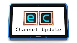 Channel Update June 2019
