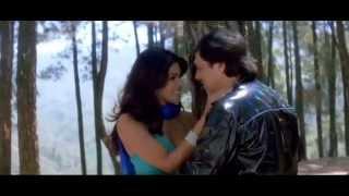 Govinda & Priyanka ( Deewana Main Deewana , Deewana  Hoon Main ) 2012-2013  Ek Haseena Ek Deewana