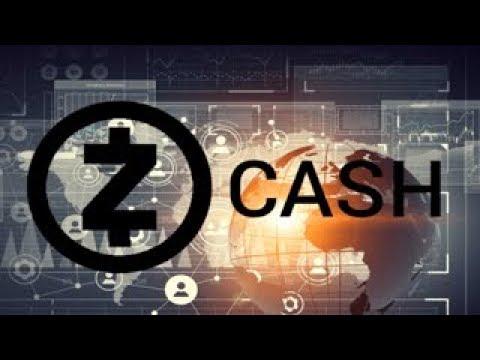 ✅ Криптовалюта Zcash (ZEC) Обзор, Кошелек, Прогноз. Стоит ли инвестировать в ЗетКэш?