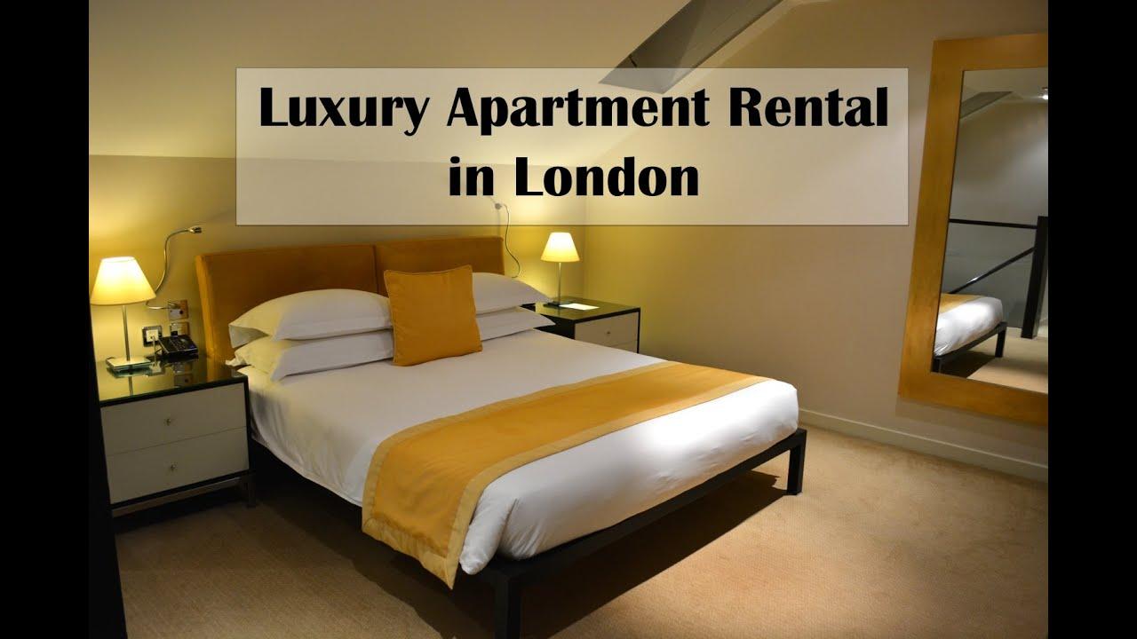 best luxury apartment rental in london cheval phoenix house best luxury apartment rental in london cheval phoenix house where she stayed youtube
