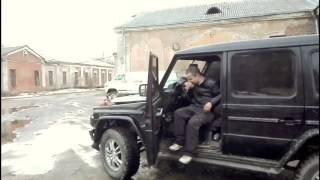 Пародии на Нас от подписчиков)))) #3 Будни владельца Гелика по Дешману 2