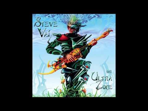 Oooo - Steve Vai (HD)