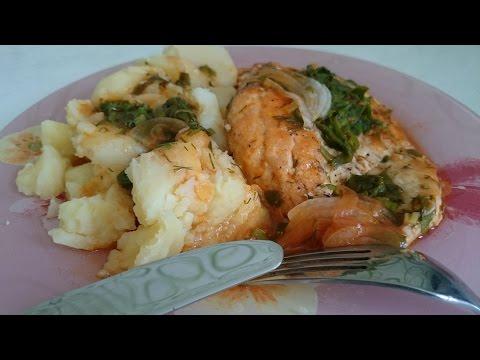 Мясные блюда, Блюда из баклажанов, рецепты с фото на
