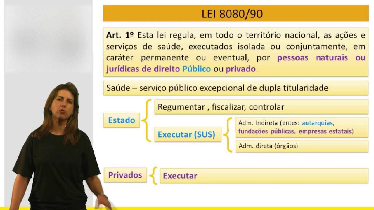 LEI 8142 SUS ATUALIZADA EPUB DOWNLOAD