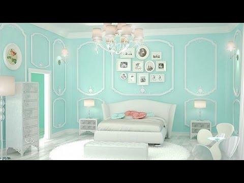 Best Tiffany Bedroom Ideas