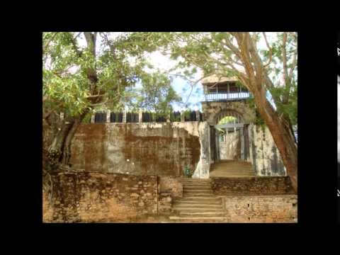 List of 10 Best Madagascar Tourist Attractions