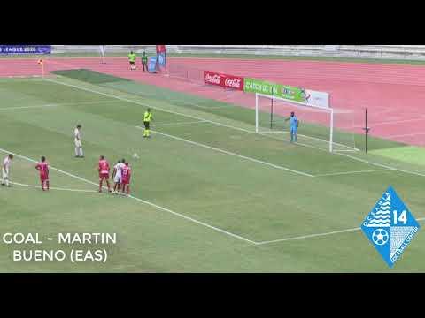 Live Tv Online Valencia Vs Real Madrid