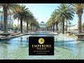WPT Poker Kings at Emperors Palace