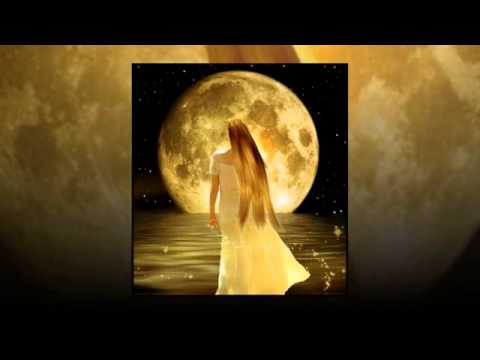 When I Fall In Love ~ Jackie Evancho