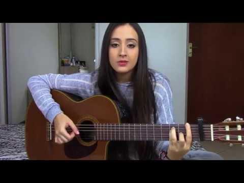 Mariana Nolasco - A Noite / La Notte (Tiê / Arisa)
