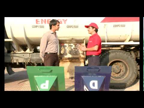 04 Essar Training Full Film