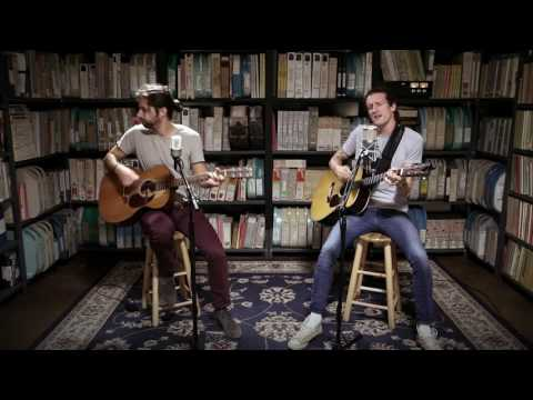 The Revivalists - It Was a Sin - 5/11/2017 - Paste Studios, New York, NY