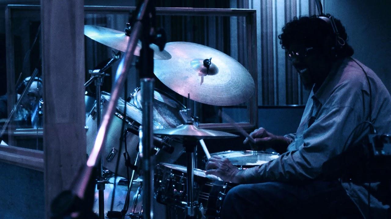 bahamas-alone-earthtones-preview-bahamas-music