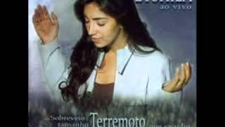 03  Fiel a Mim- Eyshila CD Terremoto