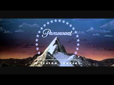 paramount pictures and icon productions youtube