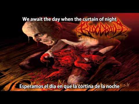 Bloodbath - The Ascension (Lyrics & Subtitulado al Español)