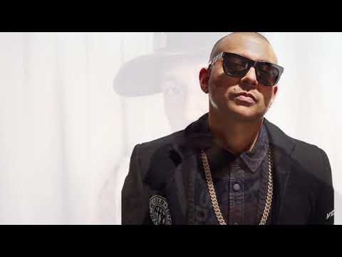 Alkaline Vevo And Sean Paul Vevo The Subject Of Con By Jamaicans