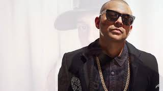 Alkaline Vevo And Sean Paul Vevo The Subject Of Conversion By Jamaicans
