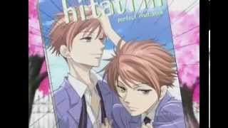 AMV - Ouran Highschool Host Club - Royals