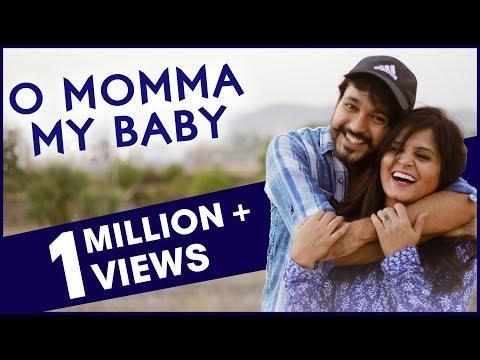 Mohit Ke StorySongs | SS 3 – O Momma My Baby