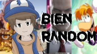 A few well-dog clips that have nothing to do with roblox :V NicksDaga ? Spanish