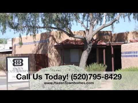 Tucson Rental Homes  Homes For Rent In Tucson Az