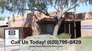 residential%20lease.jpg.opt378x533o0,0s378x533 Lease Deals In June