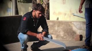 Tagaru - Balma Fan Made Video Song