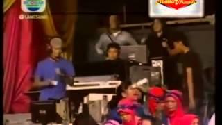 Video NurBayan DOREMI Dadu Karo Remi download MP3, 3GP, MP4, WEBM, AVI, FLV Agustus 2017