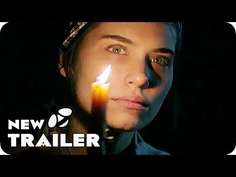 You Shall Not Sleep Trailer (2018) Horror Movie