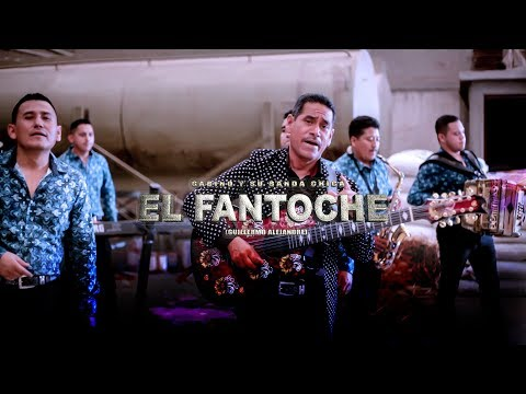 Gabino y su Banda Chica - EL FANTOCHE