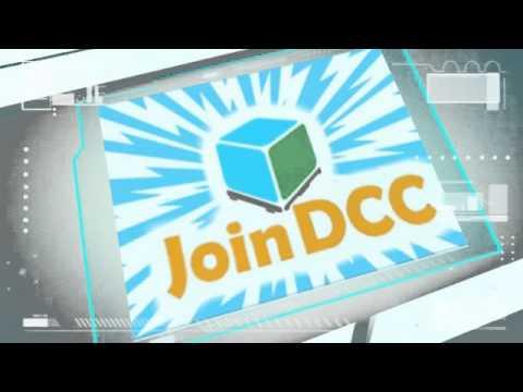 Domain Cost Club   DCC   für die besten und günstigsten Domains