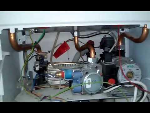 Теплообменник для котла бош 6000 Уплотнения теплообменника Этра ЭТ-043с Электросталь