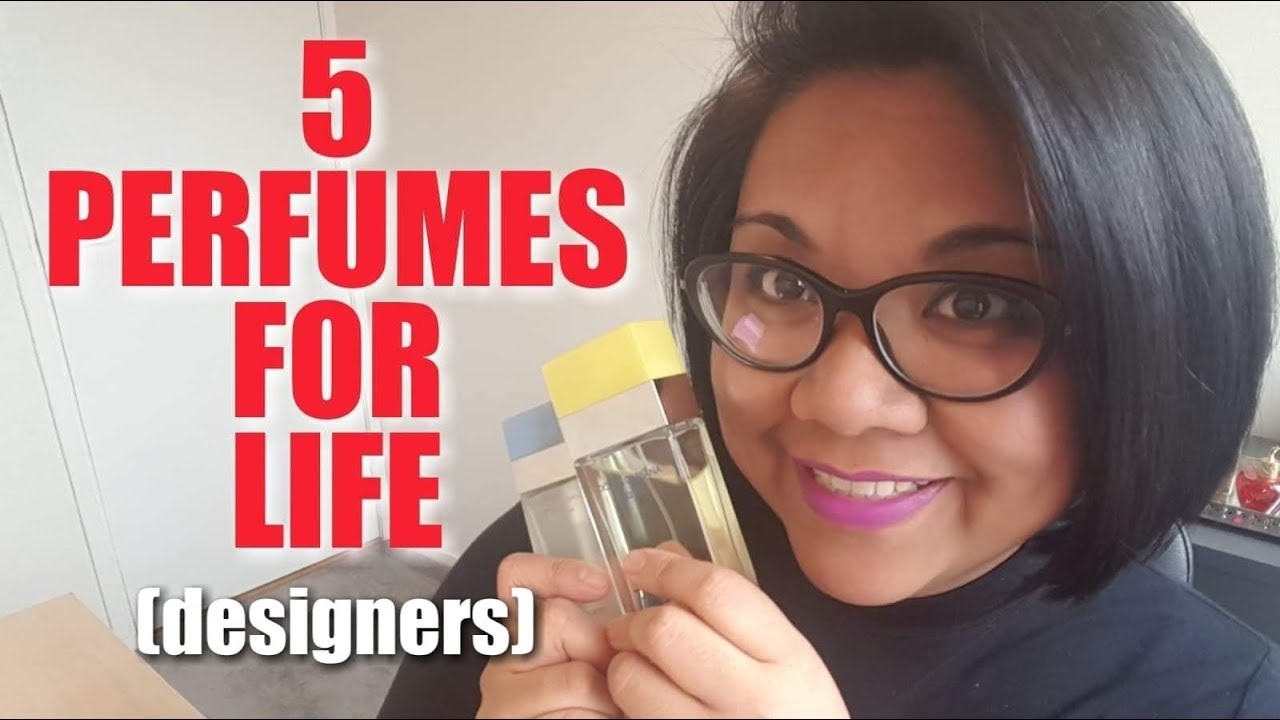 05fc710ac19 COME PERFUME SHOPPING WITH ME IN THE NETHERLANDS (Niche & Designer  Fragrances) – Shopping time