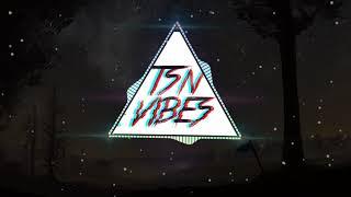Lofi Hip Hop Music | Instrumental Mix