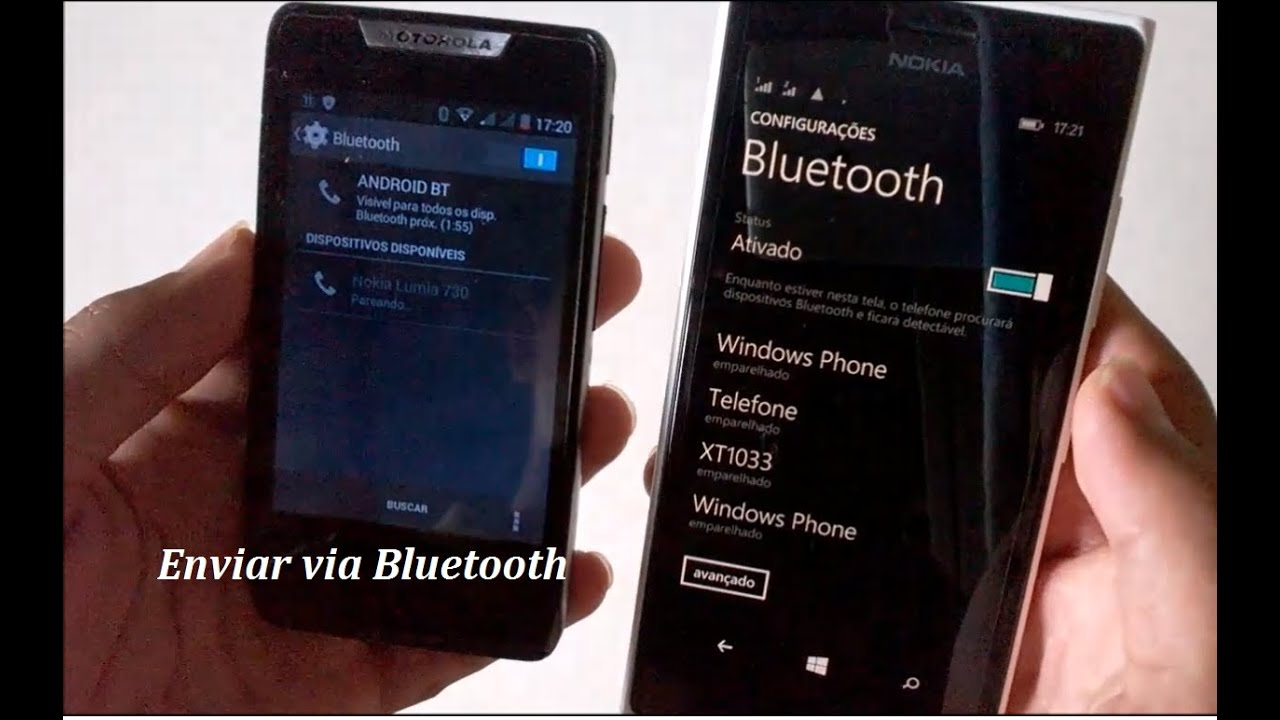 como localizar un celular robado nokia lumia 625