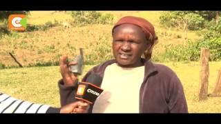 Wakazi wa Kapsaret wataka wapewe fidia