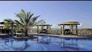 Radisson Blu Hotel, Abu Dhabi Yas Island United Arab Emirates