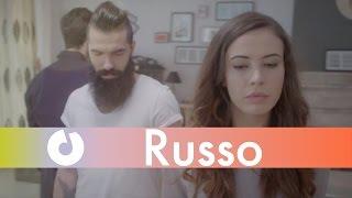 Russo - In drum spre Rai (by ATOM)