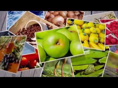 Buy Organic Foods  Online -Where To Buy Organic Foods Online