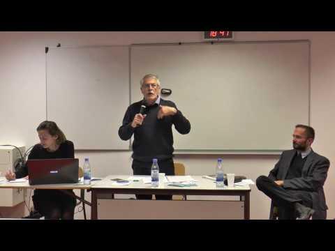 Alain Lipietz - Laudato si' : une encyclique pour les agnostiques ?