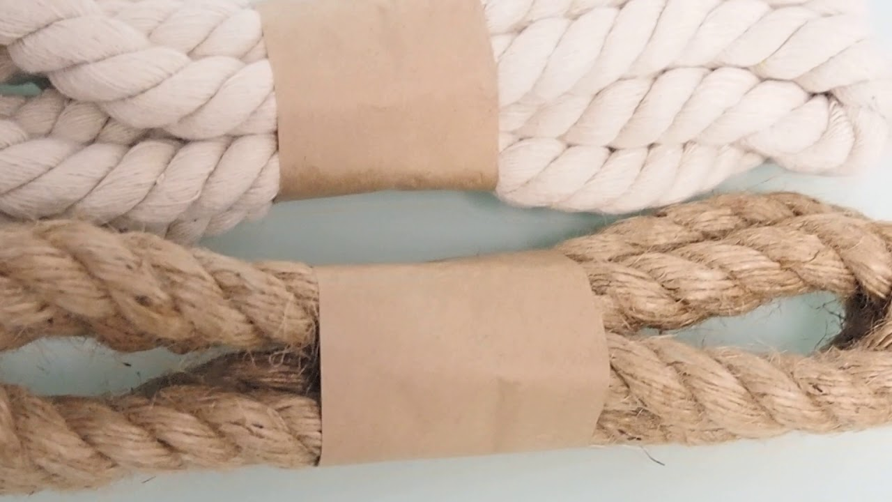 linen mm cord rope listing natural il craftconfetti fullxfull by twisted decor decorative sold