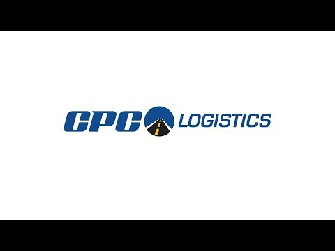 Home   CPC Logistics - Trucking & Warehouse Personnel Services