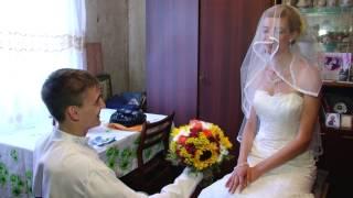Моя свадьба (Краткий обзор)