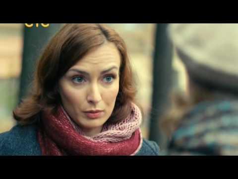Сериал Кости 1 сезон 11 серия (Российская версия)